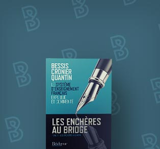 Push categorie - librairie